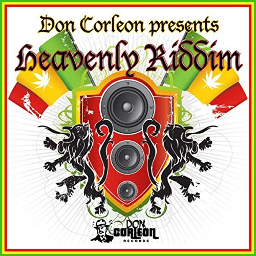 Don Corleon Presents Heavenly Riddim